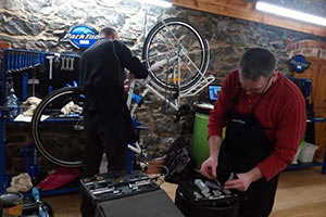 Contact Us - Cycle Training Ireland, Contact Us