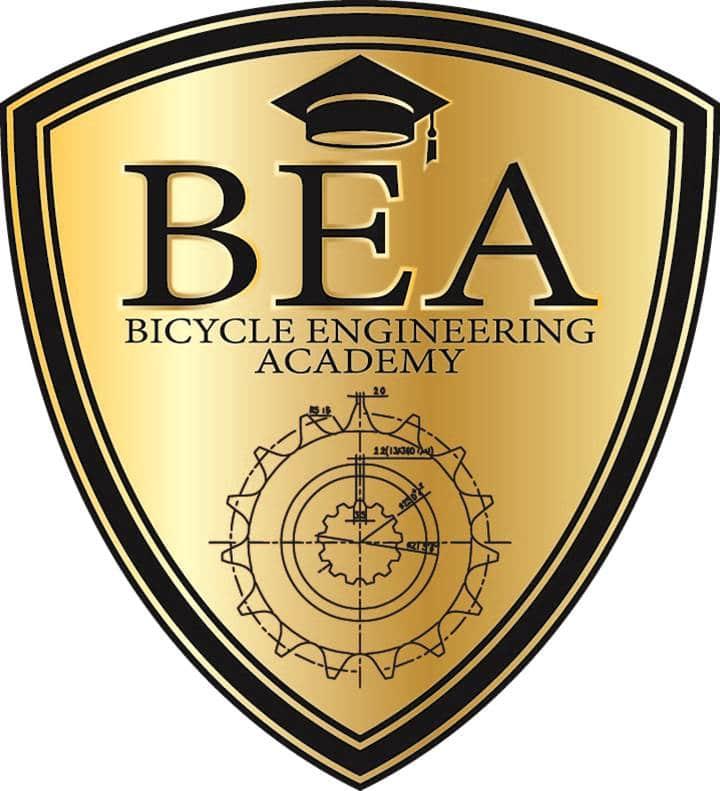 Accredited Bicycle Mechanics Course Ireland (Inc E-Bikes), Cycle Training Ireland
